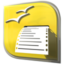 Openofficeorg-printer icon - Free download on Iconfinder