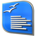 openofficeorg-writer icon
