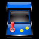 arcade, emulator, games, package