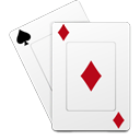 Poker icon - Free download on Iconfinder