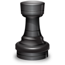 board game, chess, games, strategy icon