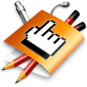 Package, programs icon - Free download on Iconfinder