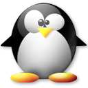 Penguin icon - Free download on Iconfinder
