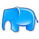 Phppg icon - Free download on Iconfinder