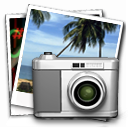 Picasa icon - Free download on Iconfinder