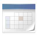 calendar, date, event, plan icon
