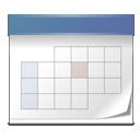 calendar, date, event, plan