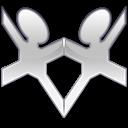 proxy icon