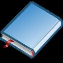 pybliographic icon