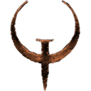 Quake icon - Free download on Iconfinder
