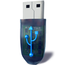 flashcard, storage, usb icon