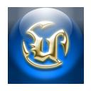 Ut2004 icon