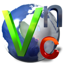 vncviewer icon