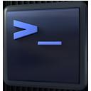 xconsole icon