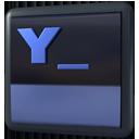 yakuake icon