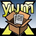yumex icon