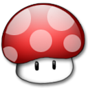 Mushroom icon - Free download on Iconfinder