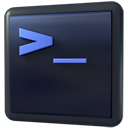 Chardevice icon - Free download on Iconfinder