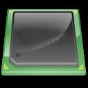kcmprocessor