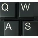 Key, keyboard, keys icon - Free download on Iconfinder