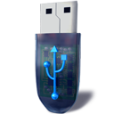 dongle, drive, pen drive, stick, usb icon