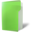 Folder icon - Free download on Iconfinder