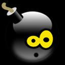 core icon