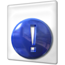 Information icon - Free download on Iconfinder