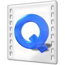 apple, quicktime