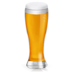 beer, png icon