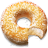 http://cdn1.iconfinder.com/data/icons/Dunking/48/Donut_2.png