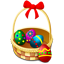 http://cdn1.iconfinder.com/data/icons/Easter_lin/png/64x64/Cesta.png