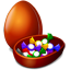 http://cdn1.iconfinder.com/data/icons/Easter_lin/png/64x64/Ovo.png