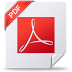 http://cdn1.iconfinder.com/data/icons/FileTypesIcons/72/pdf.png