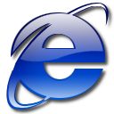 browser, internet explorer