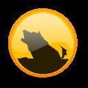 amarok-alt icon