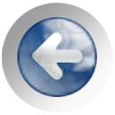 Back icon - Free download on Iconfinder