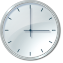 Clock, cron, time, watch icon - Free download on Iconfinder