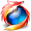 browser, firefox, web