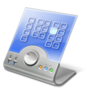 Fsview icon - Free download on Iconfinder