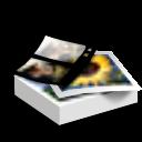Film, gphoto, photo icon - Free download on Iconfinder