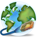 browser, earth, global, globe, international, internet, network, planet, world icon