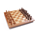 board game, chess