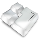 khotkeys icon
