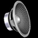 Music, sound, speaker icon - Free download on Iconfinder