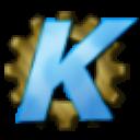 kommander icon