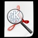Kpdf icon - Free download on Iconfinder