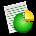 kpresentor icon