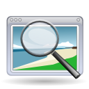 kview icon