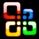 staroffice icon